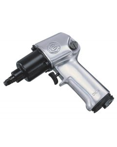 """3/8"""" Dr. Air Impact Wrench, 200 ft.-lb./271 Nm"""