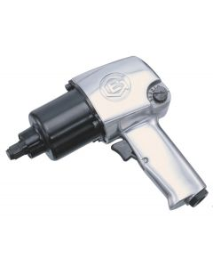 """1/2"""" Dr. Air Impact Wrench, 420 ft.-lb./570 Nm"""