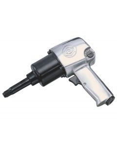 """1/2"""" Dr. Long Anvil Impact Wrench, 420 ft.-lb./570 Nm"""