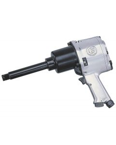 """3/4"""" Dr. Long Anvil Impact Wrench,750 ft.-lb./1,016 Nm"""