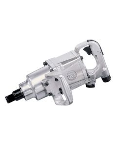 """1"""" Dr. Air Impact Wrench, 1,500 ft.-lb./2,033 Nm"""
