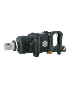 """1-1/2"""" Dr. Lightweight Impact Wrench, 3,000 ft-lb./4,068Nm"""