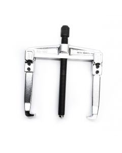 Genius Tools 160mm Two-Arm Gear Puller - KA-2160