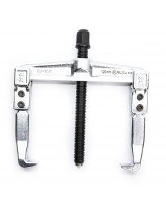 Genius Tools 120mm Two-Arm Gear Puller - KA-2120