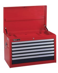 Genius Tools 6 Drawer Top Chest TS-5026